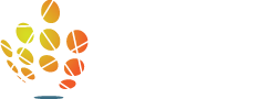 Enterprise Bargaining logo