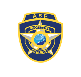 ASF Protective Services