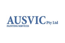 Ausvic Painting Services
